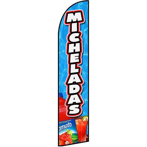 MICHELADAS SPF6131