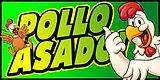 SPFB 8002 POLLO ASADO 3X5.jpg