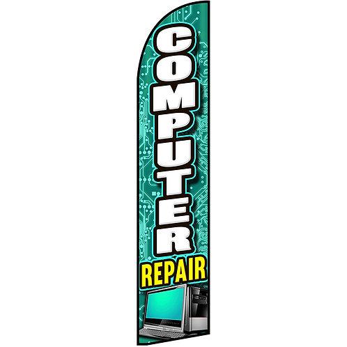 COMPUTER REPAIR SPF7144