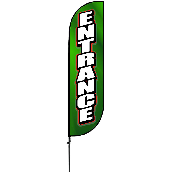 SPF9308 ENTRANCE