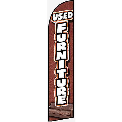 USED FURNITURE SPF7082