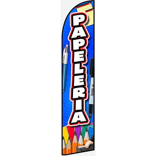 PAPELERIA SPF6118