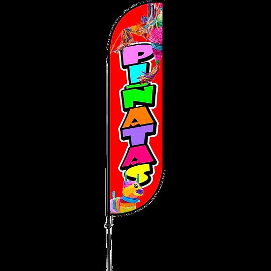 SPF9143 PINATAS