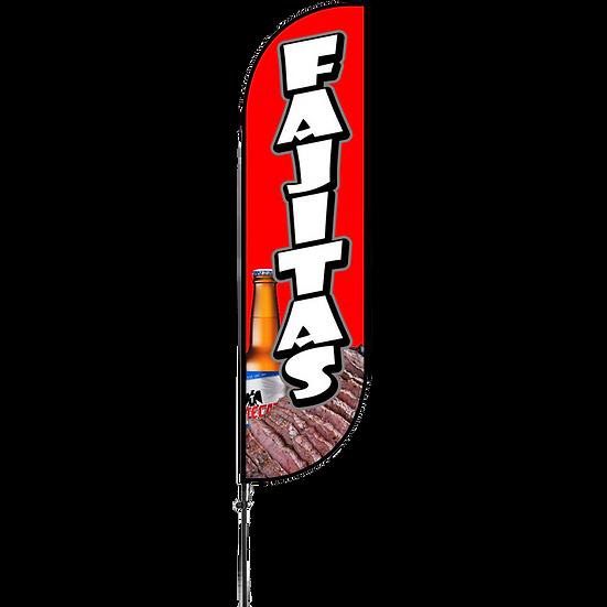 SPF9217 FAJITAS