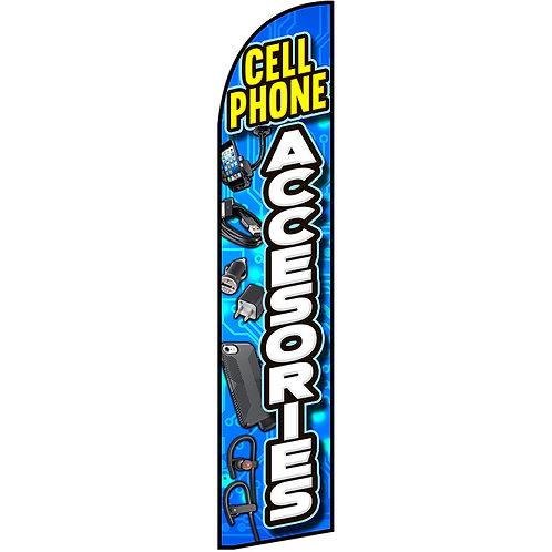 CELLPHONE ACCESSORIES SPF7143