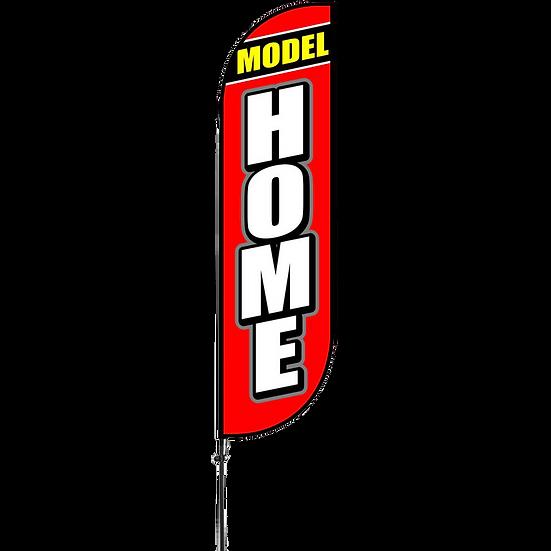 SPF9276 MODEL HOME