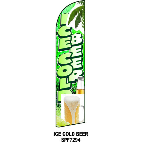 ICE COLD BEER SPF7294