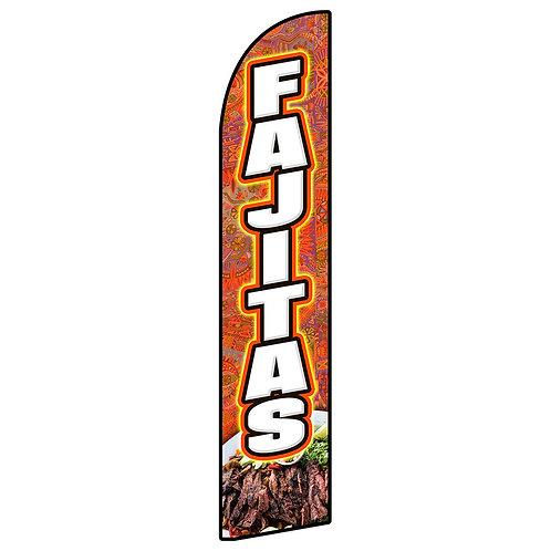 FAJITAS SPF6136