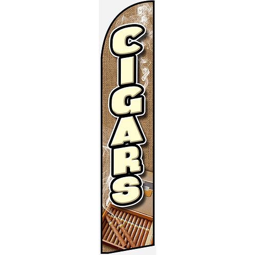 CIGARS SPF7129