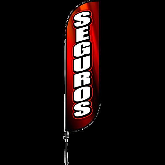 SPF9420 SEGUROS