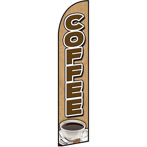 COFFEE SPF7113