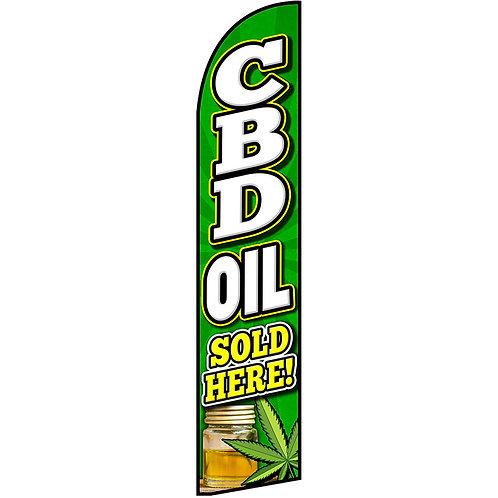 CBD SOLD HERE SPF7210