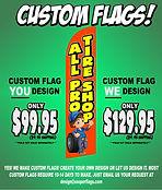 SPF0000 CUSTOM FLAGS.jpg
