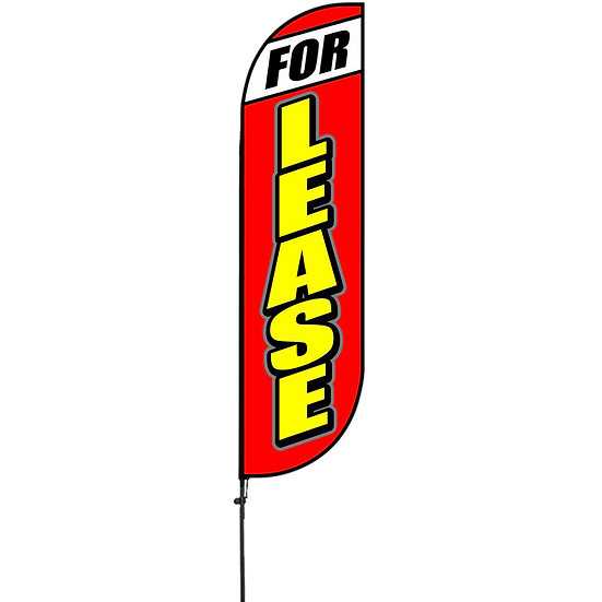 SPF9116 FOR LEASE