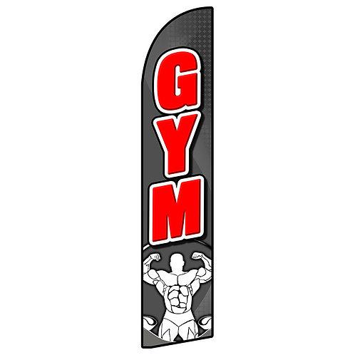 GYM SPF7186