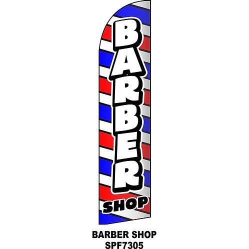 BARBER SHOP SPF7305