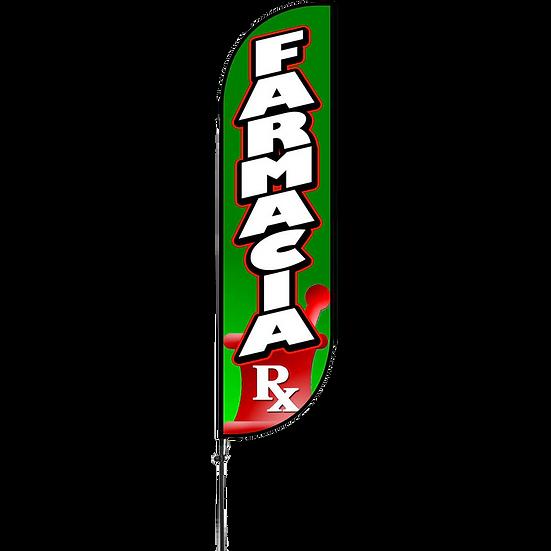 SPF9212 FARMACIA
