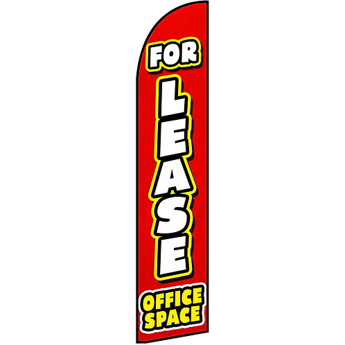 OFFICE SPACE FOR LEASE SPF7100