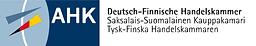 AHK Finnland Logo.png