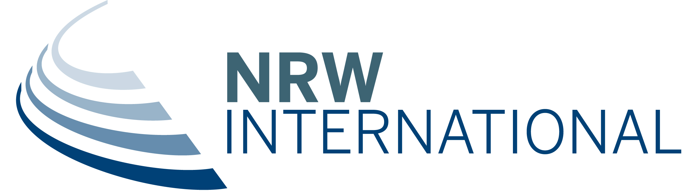 NRW-International_4c