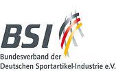 logo_bsi.jpg
