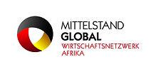 BMWi_Mittelstand_Global_Afrika_CMYK_Schu