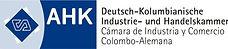 Logo AHK firma mail.jpg
