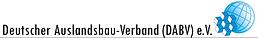 DABV Logo.PNG