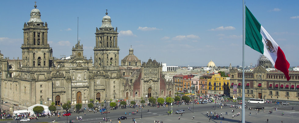 Mexiko_shutterstock_104705381.jpg