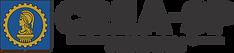 creasp_logo.png