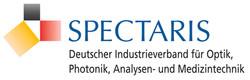 SPECTARIS_Dachmarke_CMYK