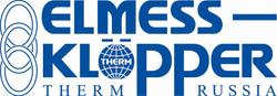 Elmess_Kloeppertherm_Logo_CMYK
