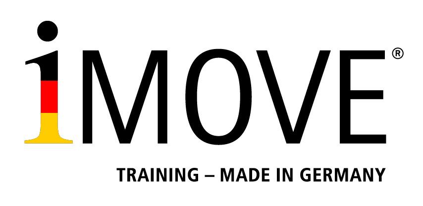 iMOVE-Logo_300dpi