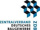 ZDB_Logo.jpg