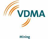 VDMA Mining_Logo_4c_edited.jpg