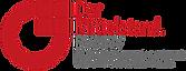 Der Mittelstand BVMW Logo.png