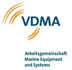 VDMA Maritine Equipment.jpg