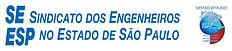 SEESP_Gestao 2018-2021_logo.jpg
