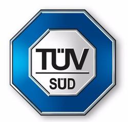 Logo TÜV SÜD_online_edited_edited