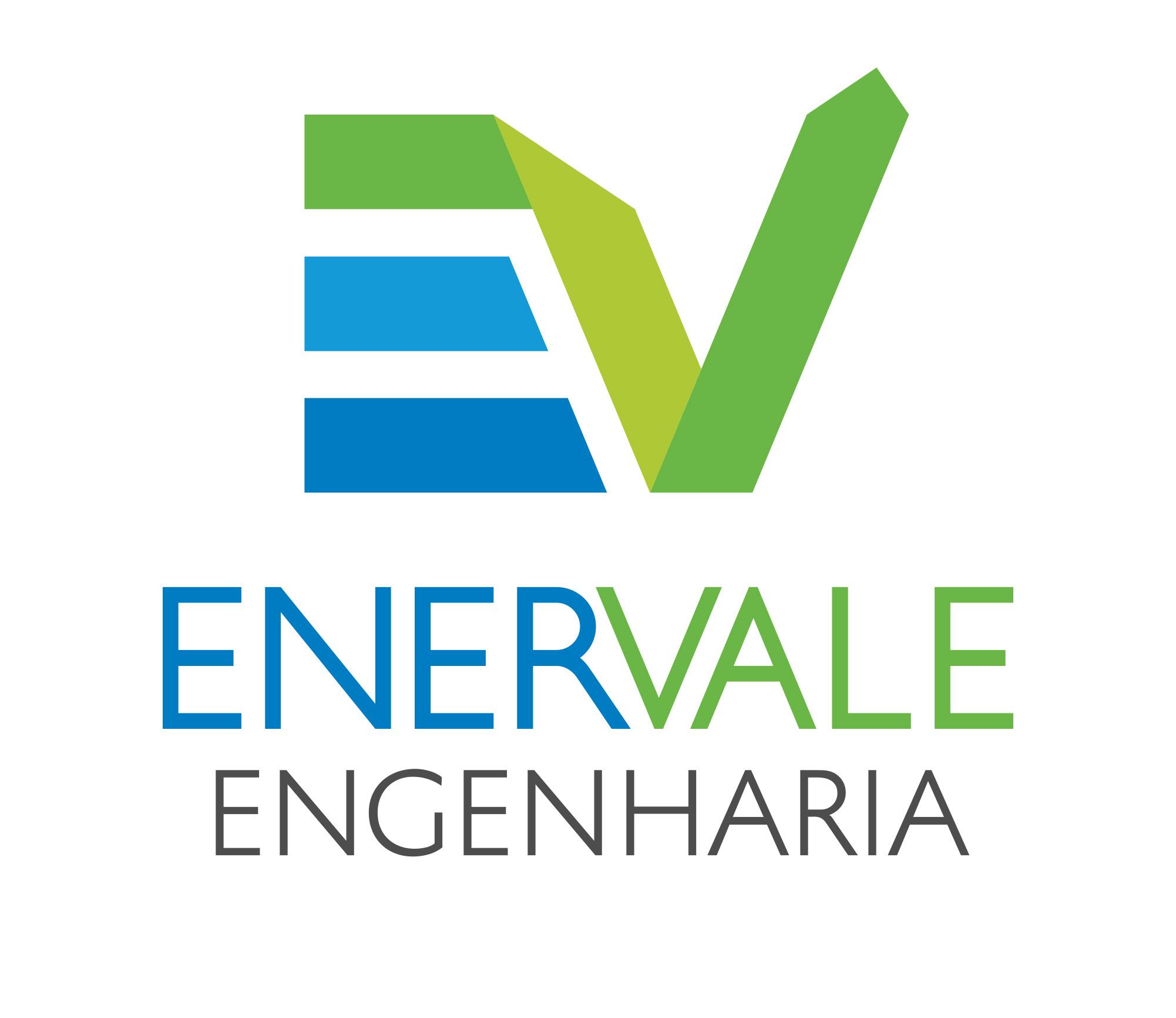 ENERVALE ENGENHARIA