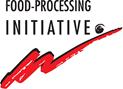 Food- Processing Initiative Logo.png