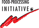 Food- Processing Initiative Logo.png