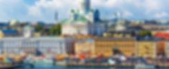 Helsinki shutterstock_154741178.jpg