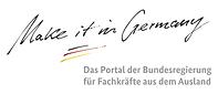 181121_Logo Make it in Germany_Claim_CMY