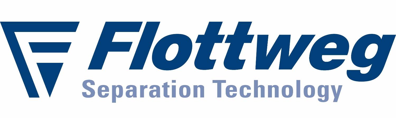 FLOTT_Logo_CMYK_edited