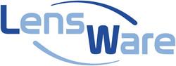 LensWare_Logo