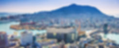 Südkorea_shutterstock_179509709.jpg