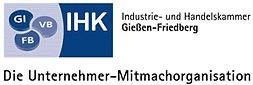 Logo_IHK_GI-FB.png