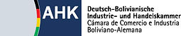 logo_ahk_bolivien.jpg