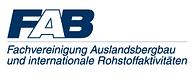 logo_fab.png